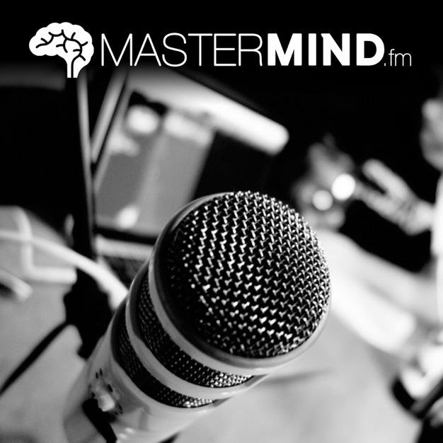Mastermind.fm podcast